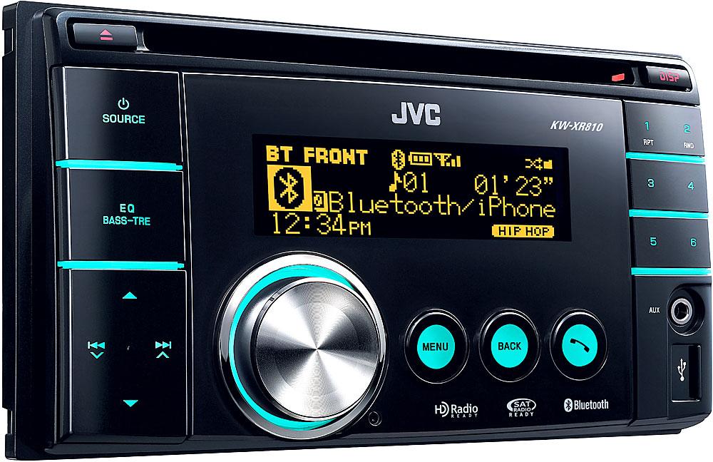 x105KWXR810 o_mt jvc kw xr810 cd receiver at crutchfield com jvc kw xs68 wiring harness at webbmarketing.co
