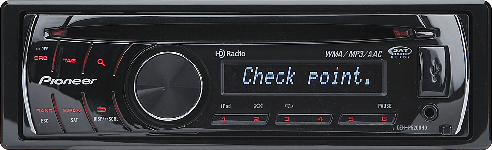 x130P5200HD f_dg pioneer deh p5200hd cd receiver at crutchfield com pioneer deh p5200hd wiring diagram at edmiracle.co