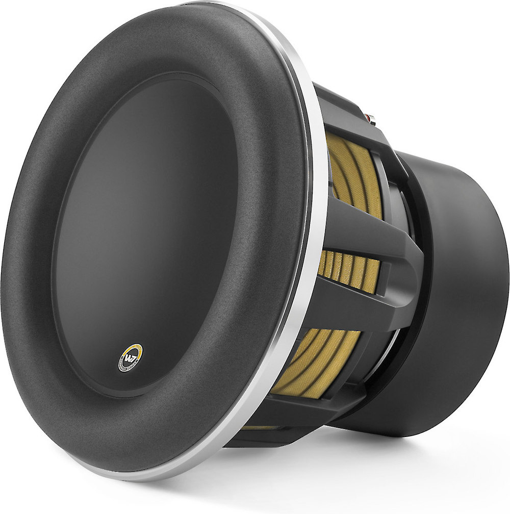 x13692115 F jl audio 12w7ae 3 anniversary edition w7 series 12\