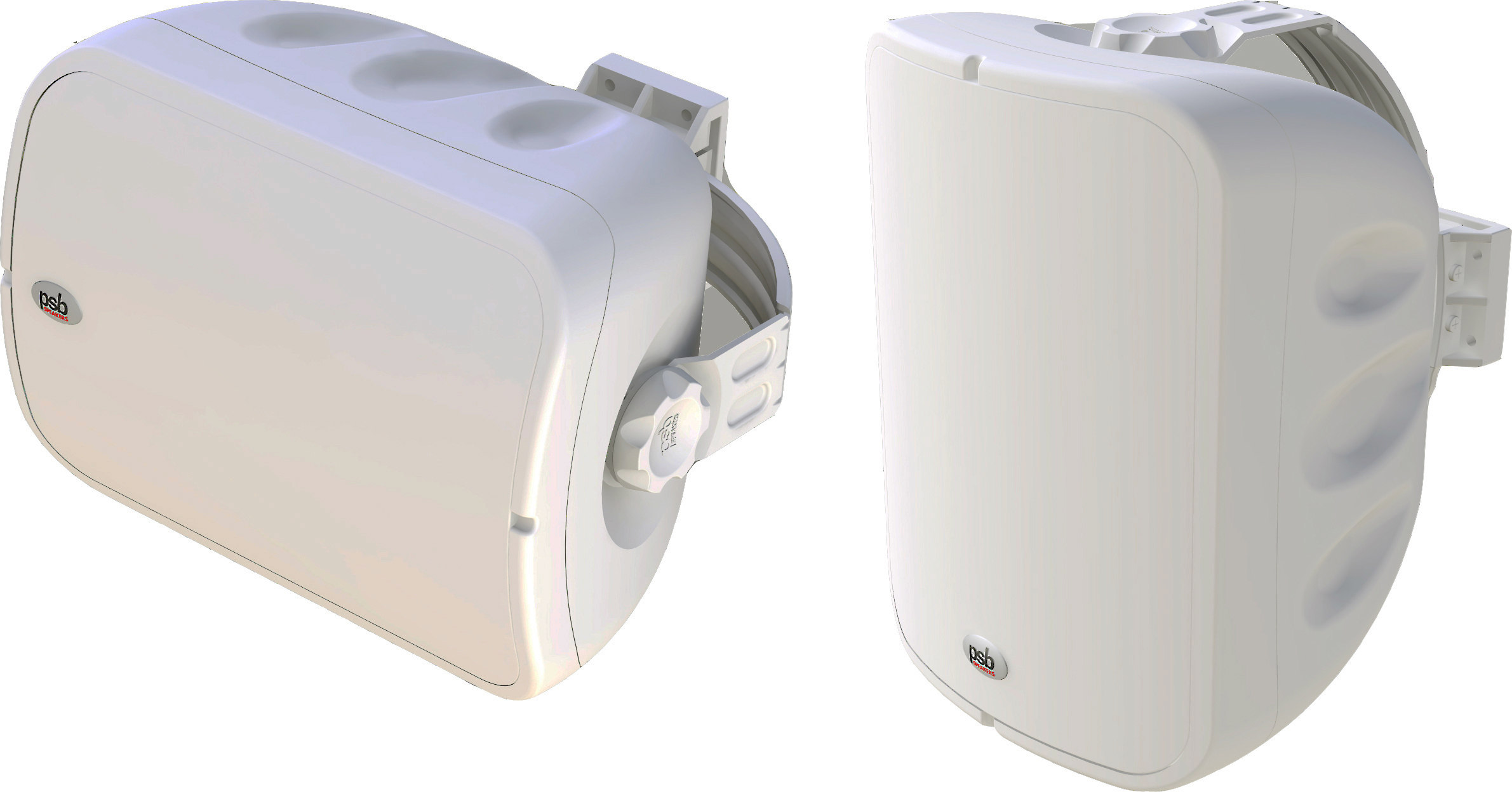 cs1000 universal speakers
