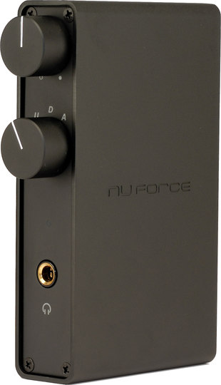NuForce%20Icon%20HDP%20Headphone%20amp/USB%20DAC/stereo%20preamp