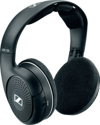 Sennheiser HDR120  additional headset for RS120