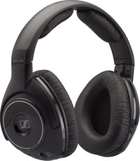 Sennheiser HDR160  additional headset for RS160