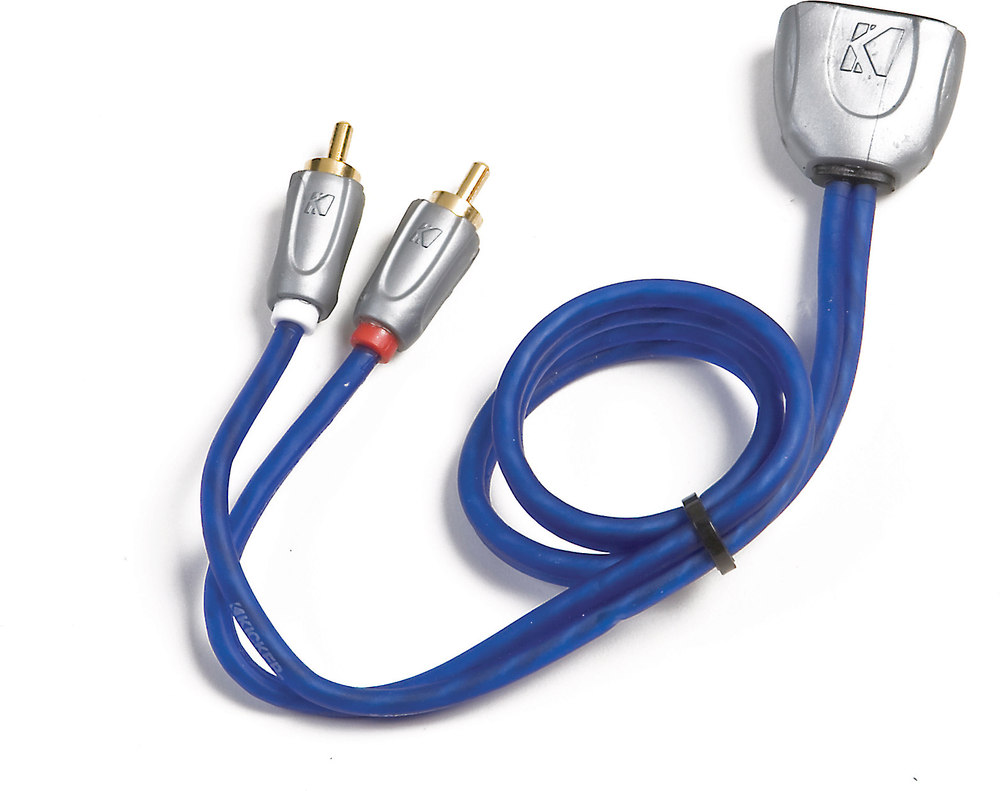 Kicker Speaker Wiring Diagrams Kicker Speaker Wiring Kicker Speakers