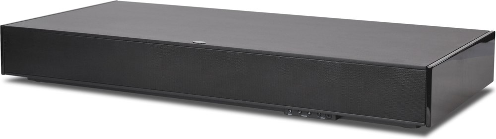 x729ZB555 F zvox soundbase 555 powered home theater sound system platform for  at mifinder.co