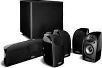 Polk Audio Blackstone TL1600 Home theater speaker system