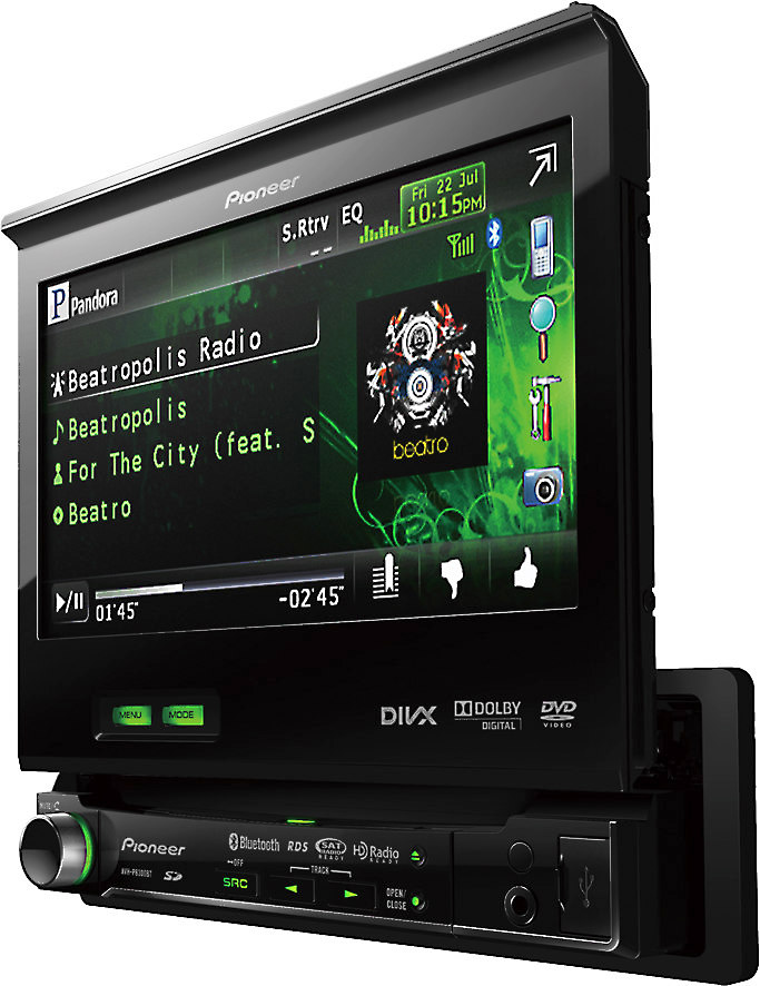 pioneer 6300bt wiring diagram color pioneer avh p6300bt dvd receiver at crutchfield  pioneer avh p6300bt dvd receiver at