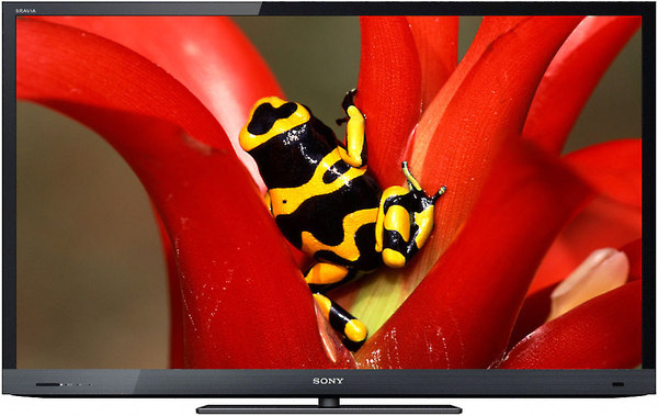 Sony%20KDL-55EX720%2055%22%20Internet-ready%203D%201080p%20LED-LCD%20HDTV