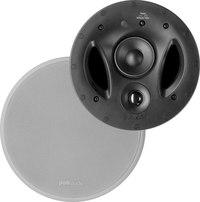 Polk Audio 70-RT each  in-ceiling speaker (Vanishing Series)