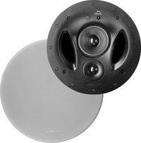 Polk Audio 90-RT each  in-ceiling speaker (Vanishing Series)