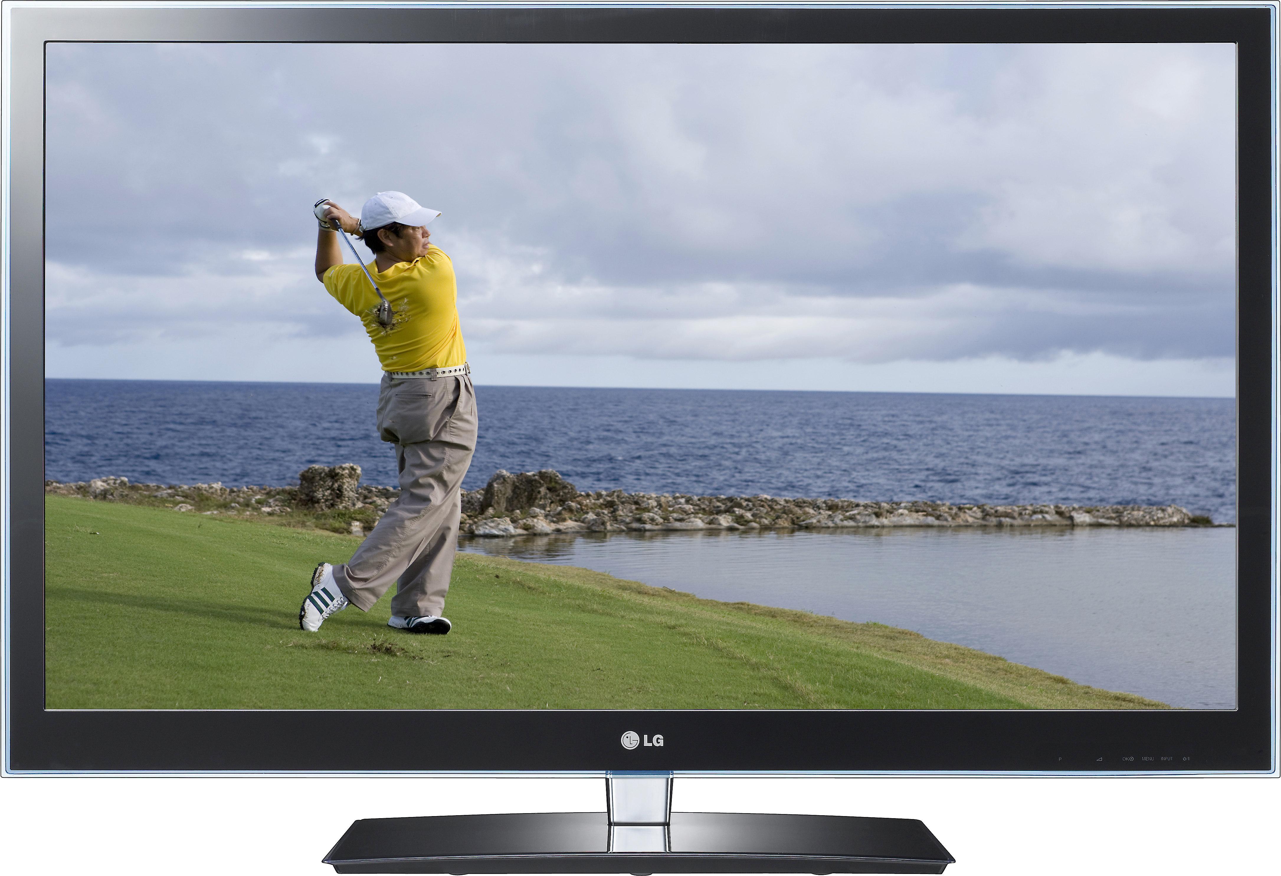 DOWNLOAD DRIVERS: LG 65LW6500 TV