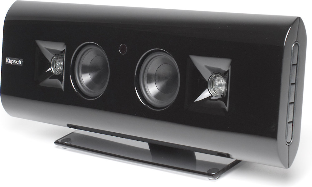 Klipsch%20Gallery%20G-17%20Air%20wireless%20speaker%20system