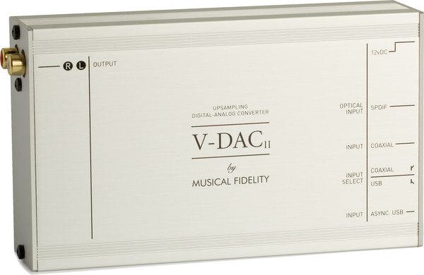 Musical%20Fidelity%20V-DAC%20II%20Stereo%20digital-to-analog%20converter