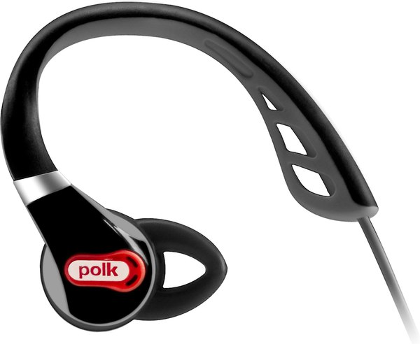 Polk%20Audio%20UltraFit%201000