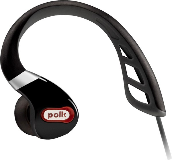 Polk%20Audio%20UltraFit%203000%20In-ear%20sports%20headphones%20for%20iPhone%AE%20and%20iPod%AE