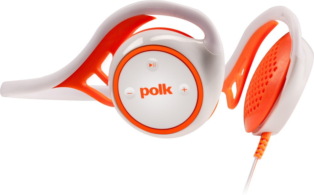 Polk%20Audio%20Ultrafit%202000%20sports%20headphones