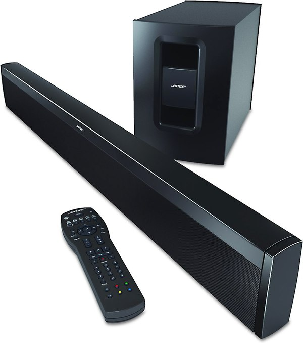 Bose%AE%20CineMate%AE%201%20SR%20home%20theater%20speaker%20system
