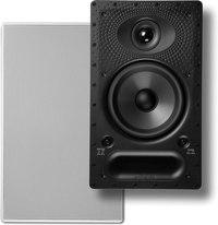 "Polk Audio 65 RT  6 1/2"" 2-Way Inwall speaker"