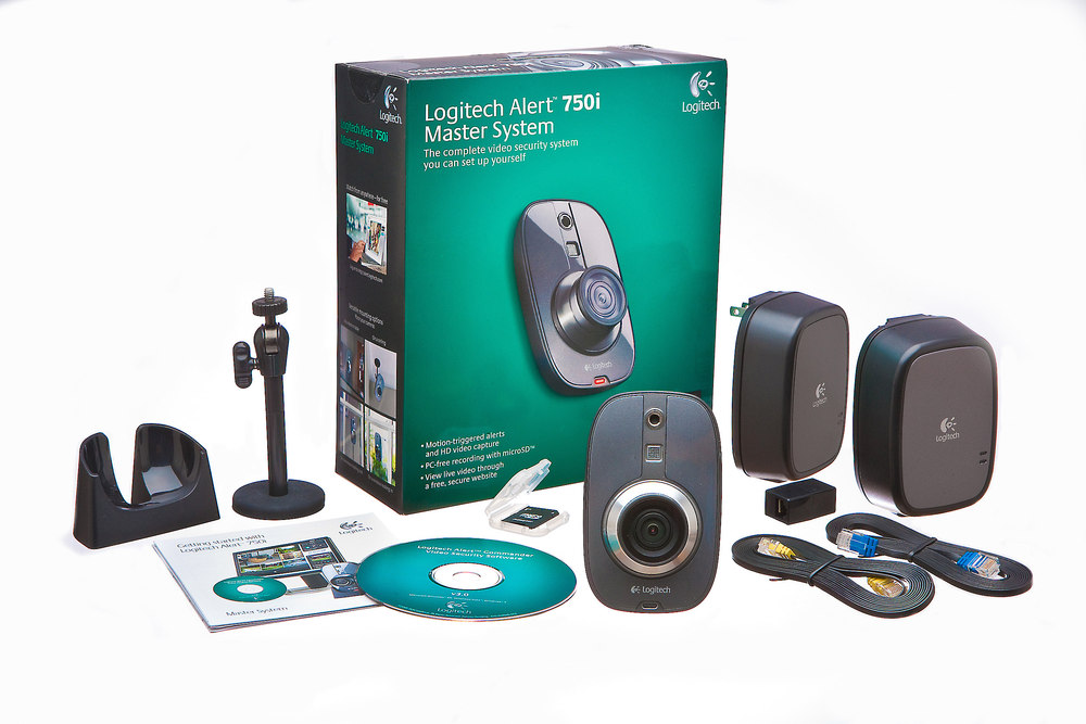 List of synonyms and antonyms of the word: logitech alert download.