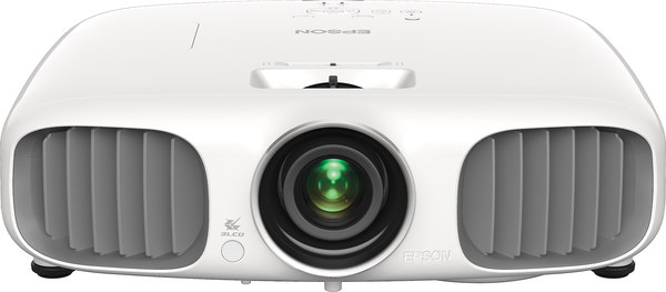 Epson%20PowerLite%AE%20Home%20Cinema%203010%203-LCD%201080p%203D%20high-definition%20projector
