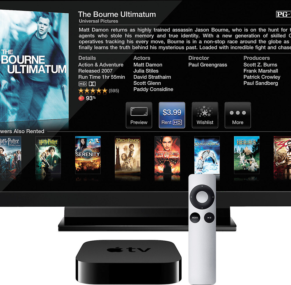 Apple%20TV%20iTunes%20movie%20rental