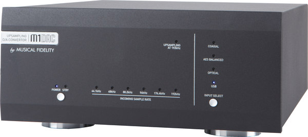 Musical%20Fidelity%20M1DAC%20A%20Stereo%20digital-to-analog%20converter%20with%20asynchronous%20USB%20input