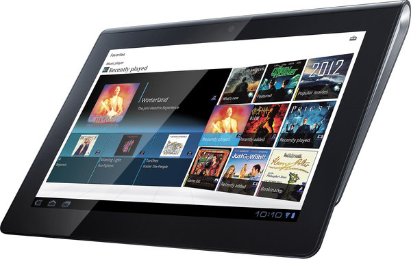 Sony%20Tablet%20S%2C%2016GB%20Tablet%20with%209.4%22%20touchscreen