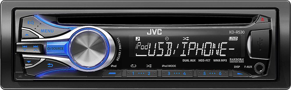 jvc kd r530 cd receiver at crutchfield com jvc kd s37 wiring-diagram jvc kd  r530 wiring diagram