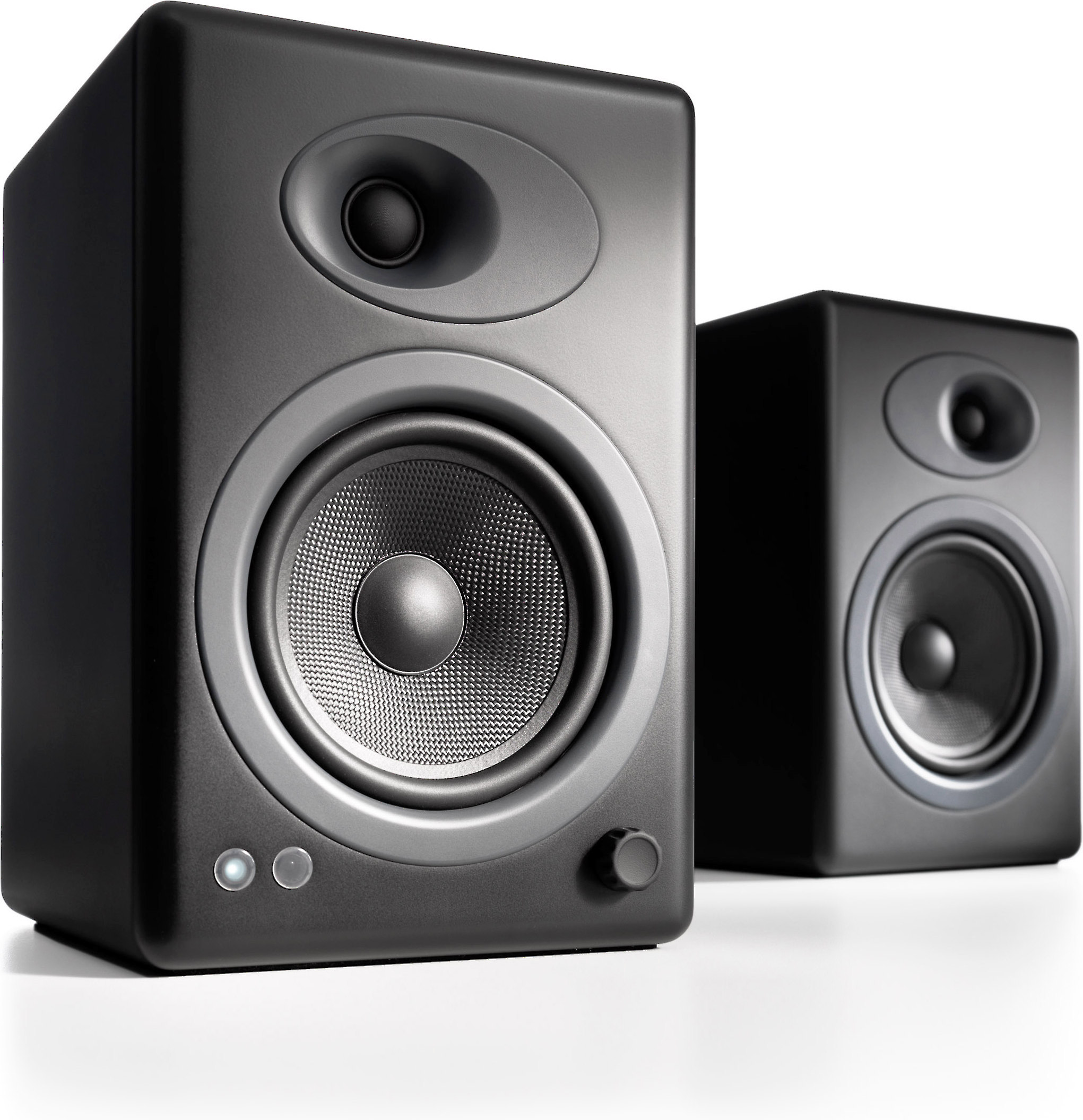 Audioengine A5 Black