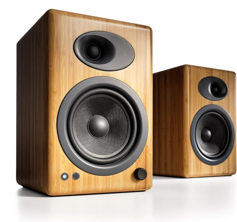 series products component speakers studio speaker polk bookshelf audio most signature efficient