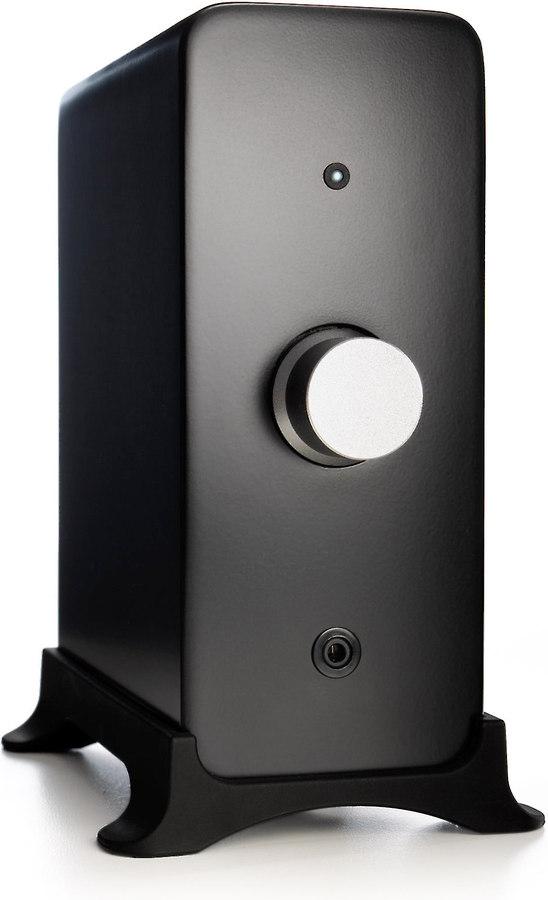 Audioengine N22 Desktop Audio Amplifier At Crutchfield
