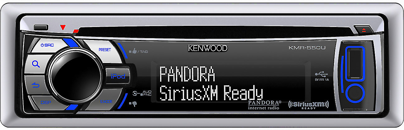 Astonishing Kenwood Kmr 550U Wiring Diagram Wiring Diagram Data Schema Wiring 101 Capemaxxcnl