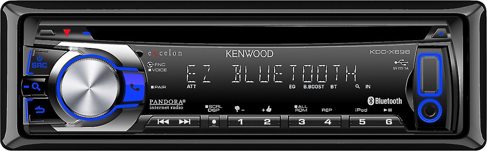 x113KDCX696 F kenwood excelon kdc x696 cd receiver at crutchfield com kenwood kdc-x696 wiring diagram at edmiracle.co