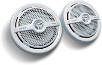 "Sony XS-MP1621  6-1/2"" 2-Way Marine Speakers"