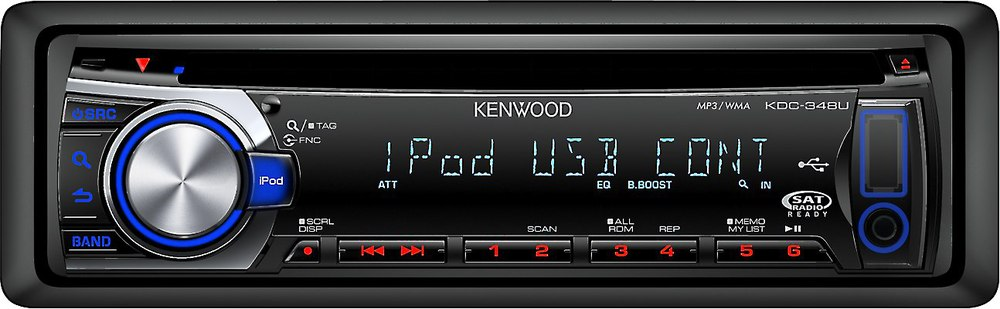 x113KDC348U f_mt kenwood kdc 348u cd receiver at crutchfield com kenwood kdc-348u wiring harness at panicattacktreatment.co