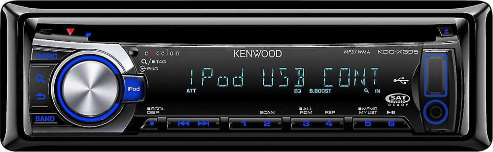 x113KDCX395 f_mt kenwood excelon kdc x395 cd receiver at crutchfield com kenwood kdc x595 wiring diagram at suagrazia.org
