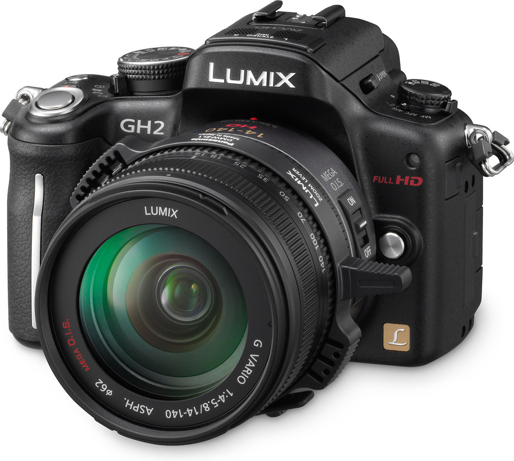 Panasonic%20LUMIX%20DMC-GH2