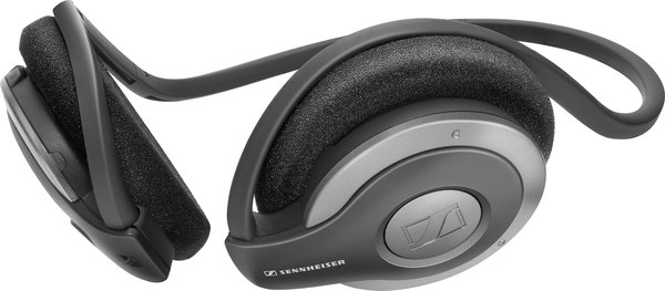 Sennheiser MM 100 headset