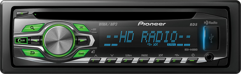 x1304400HD F pioneer deh 4400hd cd receiver at crutchfield com pioneer deh 4400hd wiring diagram at honlapkeszites.co