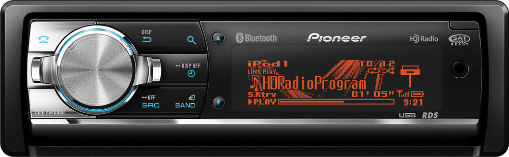 x130P9400BH F pioneer deh p9400bh cd receiver at crutchfield com pioneer deh p8400bh wiring diagram at gsmx.co