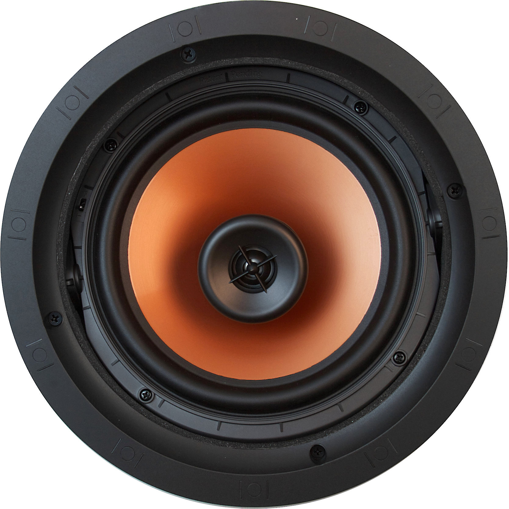 Brand New Klipsch CDT-3800-C II In-Ceiling Speaker