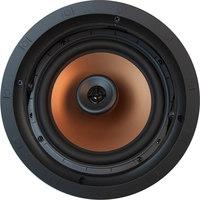 Klipsch CDT-5800-C II  In-ceiling speaker