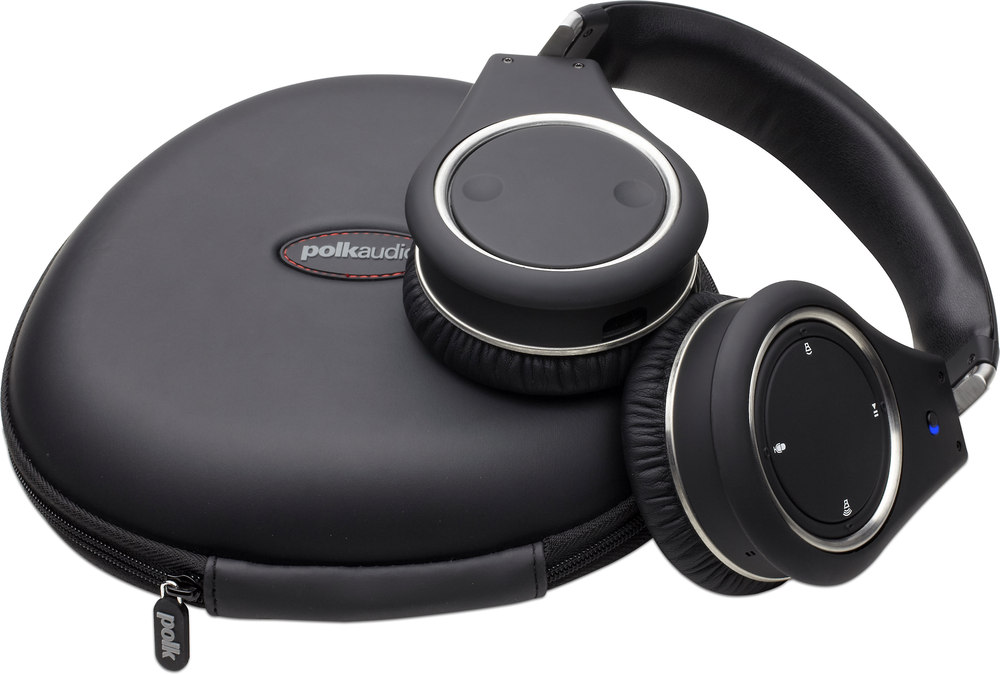 polk%20audio%20ultrafocus%208000%20noise-canceling%20headphones