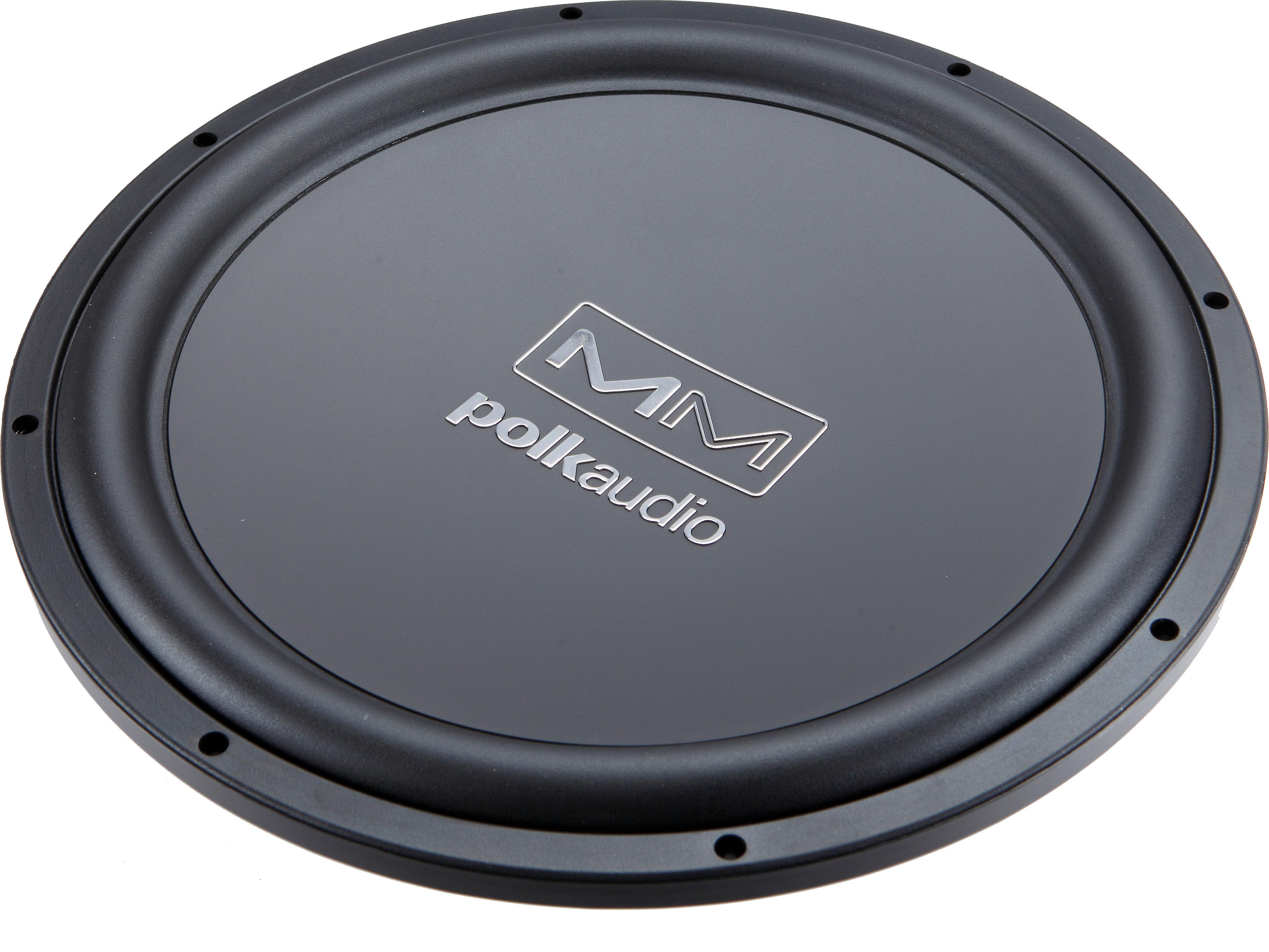 Polk Audio MM1540
