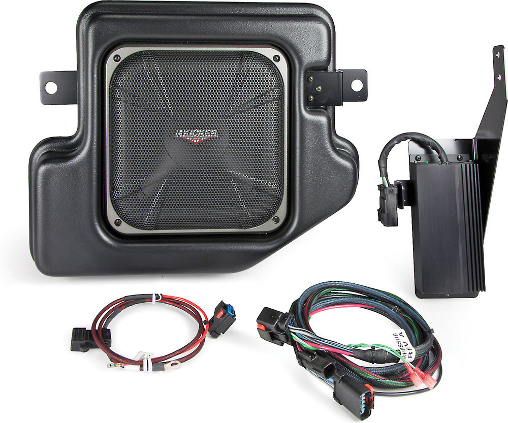 Kicker 11 L3 Wiring Diagram Tsl Ohm Loaded Solo Baric L For Subs Sub Image Auto Schematic On