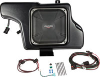 Kicker VSS SubStage SMUS05  05-Up Ford Mustang
