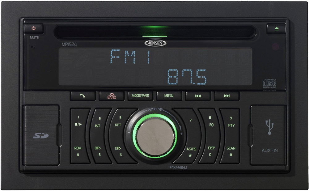 x110MP1524 F jensen mp1524 cd receiver at crutchfield com  at cita.asia