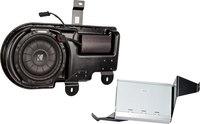 Kicker VSS PowerStage PF150C09  09-Up Ford F150 Super Cre...
