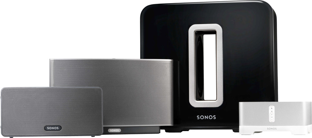 Sonos%20audio%20gear