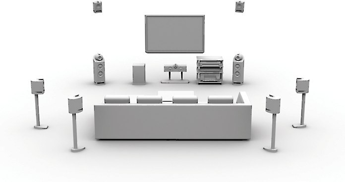 add%20surround%20speakers